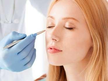 Qué es la dermatología?