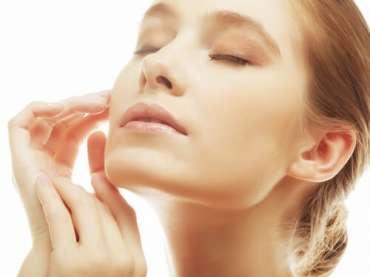 Tips para tener una piel sana